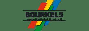 partenaire bourkels terrassement